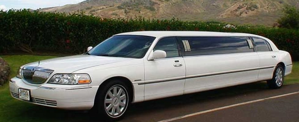 lincoln-stretch-limo-white