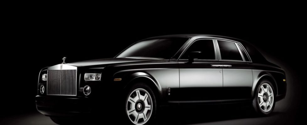 2012-Rolls-Royce-Phantom