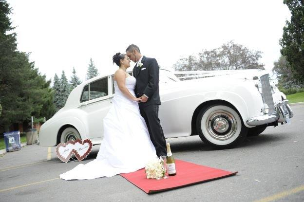 wedding-picture-11